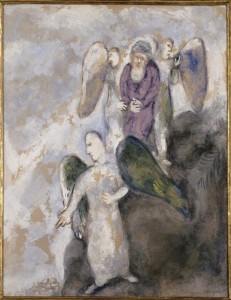 Chagall-the-descent-towards-sodom-231x300