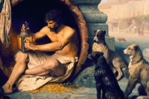 diogenes_of_sinope-1920x1080