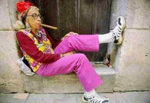 cigar-smoking-old-lady