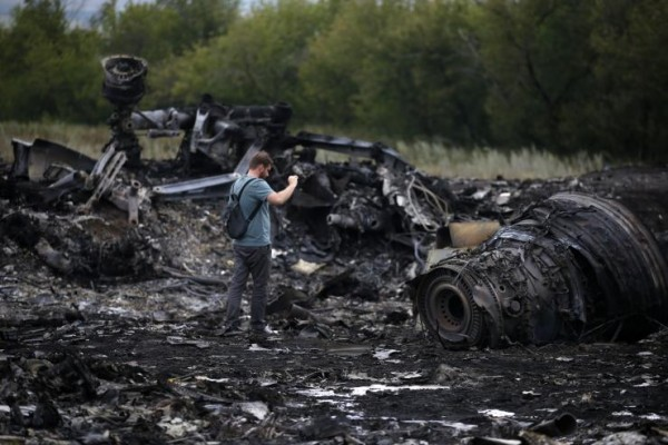 mh17-crash_0